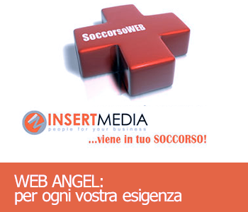 box_web_angel