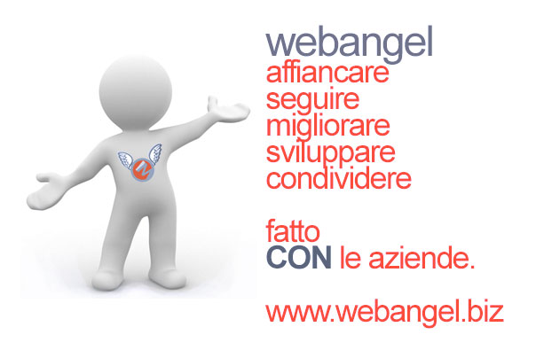 web_angel_spot